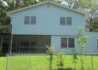 Foreclosure  id: 3757535