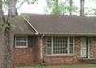 Foreclosure  id: 3757549