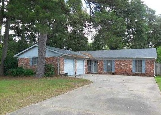 Foreclosure  id: 3757551
