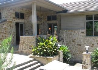 Foreclosure  id: 3757598
