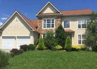 Foreclosure  id: 3757716