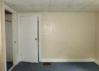 Foreclosure  id: 3757727
