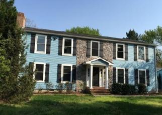Foreclosure  id: 3757735