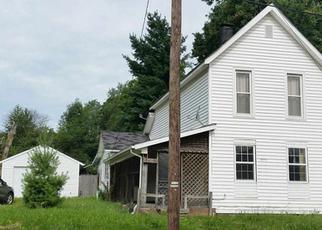Foreclosure  id: 3757770