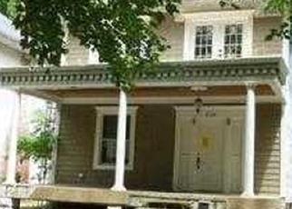 Foreclosure  id: 3757777