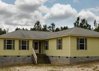 Foreclosure  id: 3757808