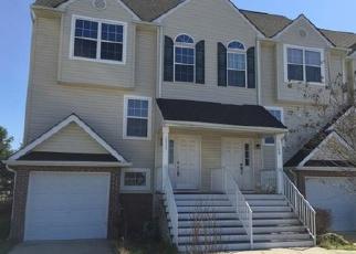 Foreclosure  id: 3757889