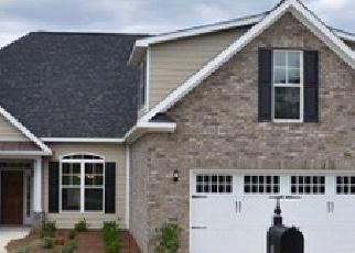Foreclosure  id: 3757918