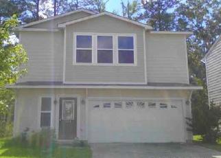 Foreclosure  id: 3757919