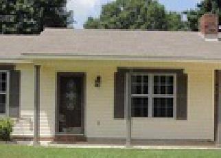 Foreclosure  id: 3757921
