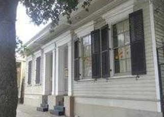 Foreclosure  id: 3757930