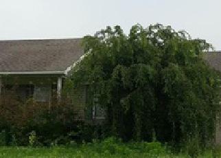 Foreclosure  id: 3757932
