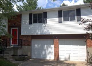 Foreclosure  id: 3757950