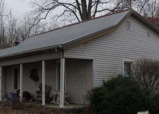 Foreclosure  id: 3758001