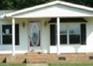 Foreclosure  id: 3758016