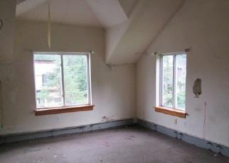 Foreclosure  id: 3758026