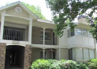 Foreclosure  id: 3758036