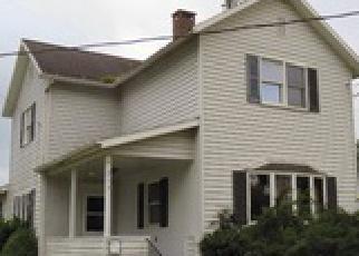 Foreclosure  id: 3758039