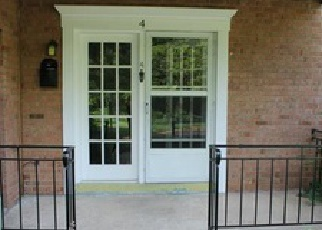 Foreclosure  id: 3758044