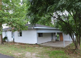Foreclosure  id: 3758059