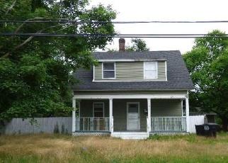 Foreclosure  id: 3758149