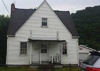 Foreclosure  id: 3758216
