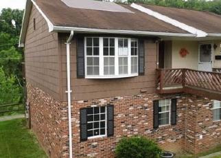 Foreclosure  id: 3758217