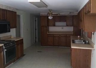 Foreclosure  id: 3758407