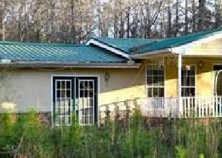 Foreclosure  id: 3758408