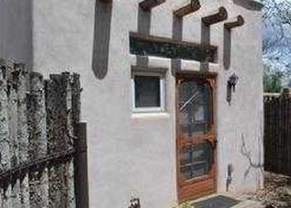 Foreclosure  id: 3758560