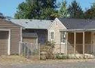 Foreclosure  id: 3758925