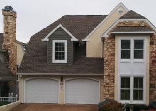 Foreclosure  id: 3759227