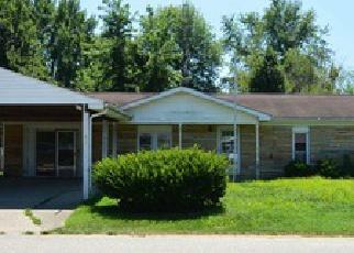 Foreclosure  id: 3760962