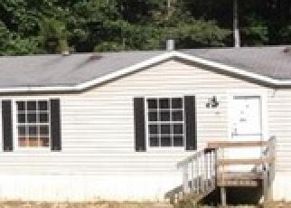 Foreclosure  id: 3761423