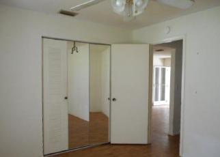 Foreclosure  id: 3762852