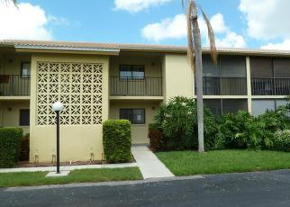 Foreclosure  id: 3762853