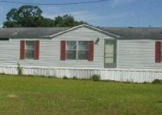 Foreclosure  id: 3762963