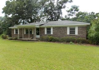 Foreclosure  id: 3762975