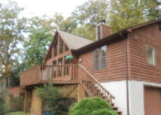 Foreclosure  id: 3763053