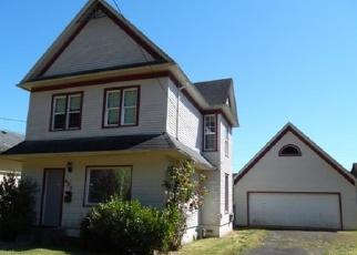 Foreclosure  id: 3763067