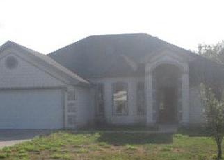 Foreclosure  id: 3763209