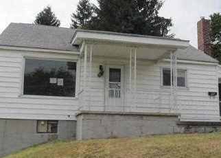 Foreclosure  id: 3763284