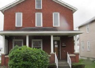 Foreclosure  id: 3763327
