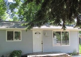 Foreclosure  id: 3763355