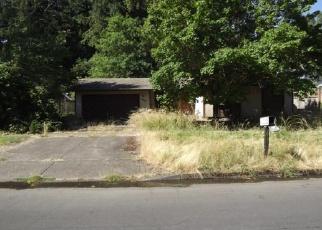 Foreclosure  id: 3763363