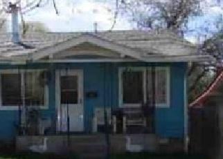Foreclosure  id: 3763378