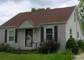 Foreclosure  id: 3763499