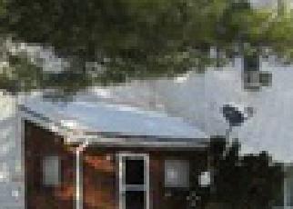 Foreclosure  id: 3763588