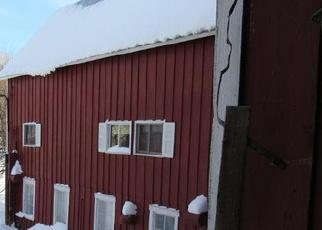 Foreclosure  id: 3763632