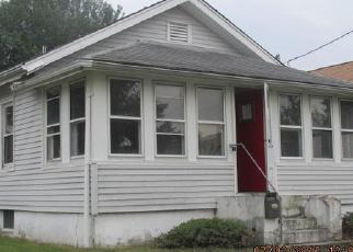 Foreclosure  id: 3763667